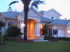 sell your luxury home in South Florida