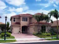 List your miami dade  Florida home on Realtor.com and MLS